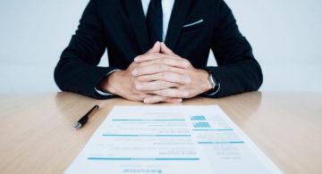 Как пройти аттестацию по гостайне руководителю предприятия