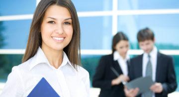 Повышение квалификации – зачем и как часто